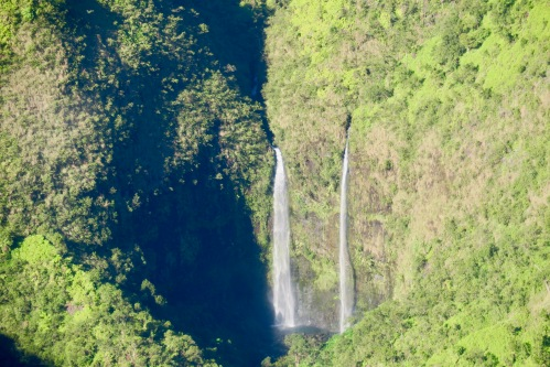 secret-manawaiopuna-falls-on-kauai-2