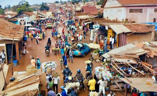 slum-of-katwe-in-kampala-uganda-in-queen-of-katwe