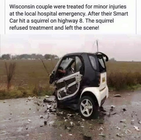 smart-car-and-a-smart-aleck