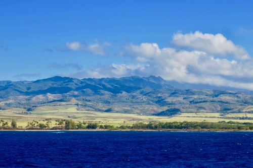 south-shore-of-kauai