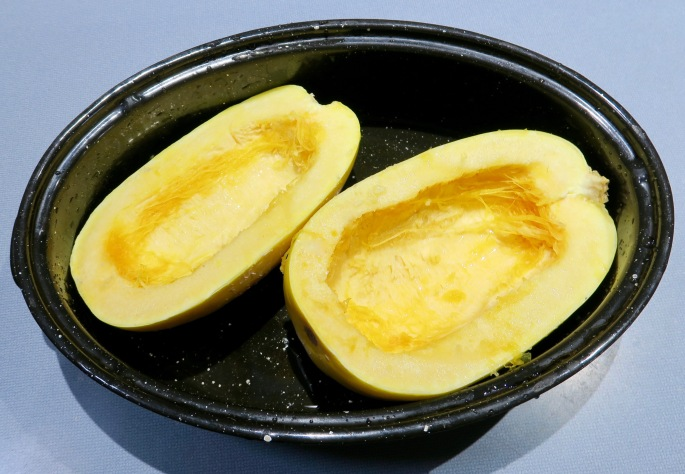 spaghetti-squash-prepared-to-roast