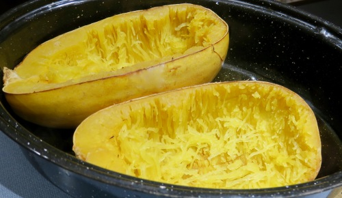 strands-of-baked-spaghetti-squash