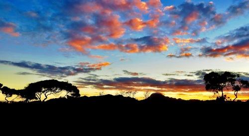 sunset-on-highway-56-kauai