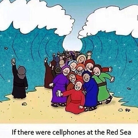 the-children-of-israel-with-cell-phones