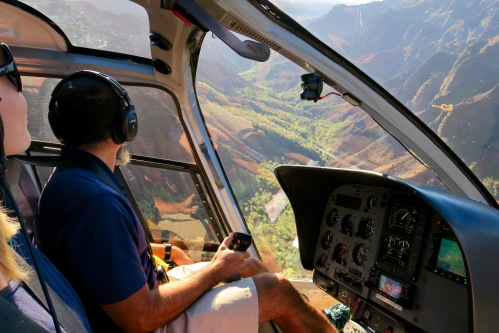 view-of-kauai-from-inside-blue-hawaiian-helicopter