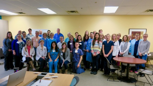 volunteers-for-free-dental-day-exalta-grand-rapids-mi