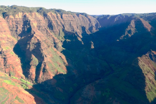 waimea-canyon-hawaii-grand-canyon-of-the-paific