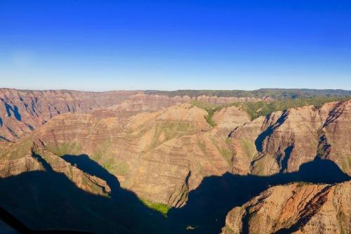 waimea-canyon