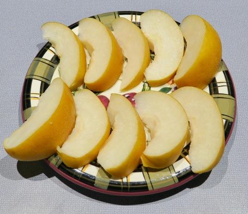 apple-pear-sliced