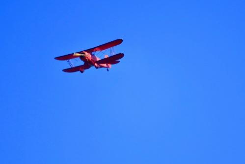 bi-plane-in-kauai-01-25-17
