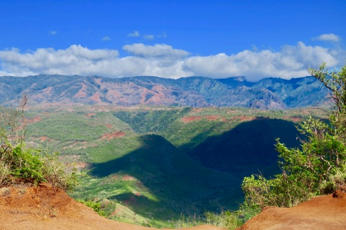 cloud-formations-over-waimea-canyon-kauai