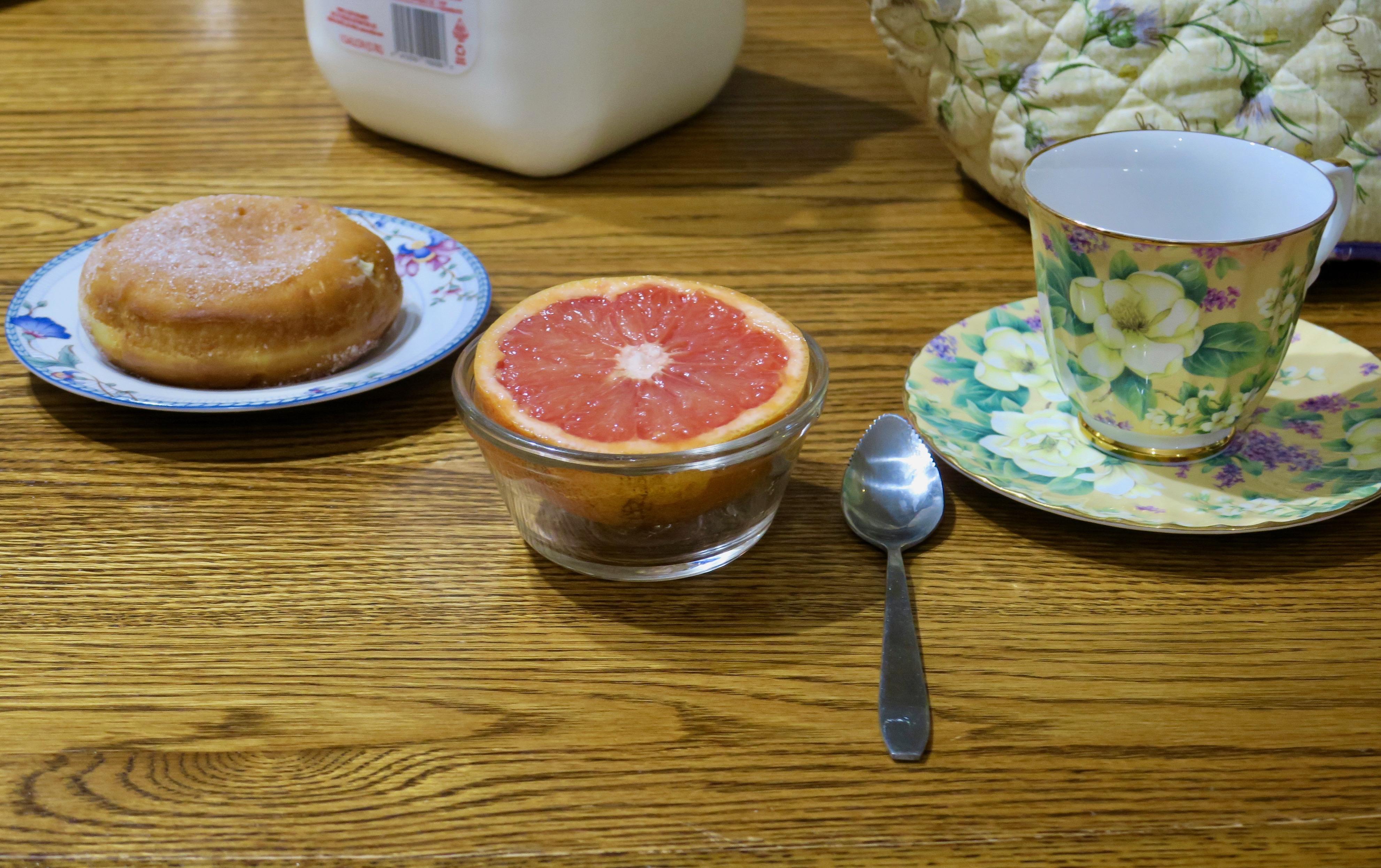 fat-tuesday-breakfast