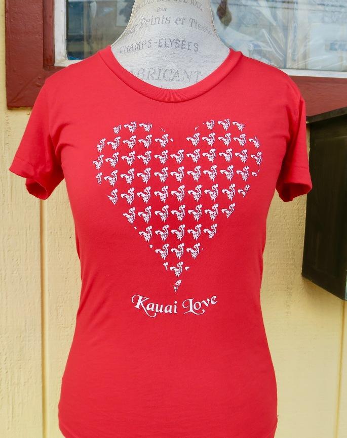 kauai-love-chickens-teeshirt