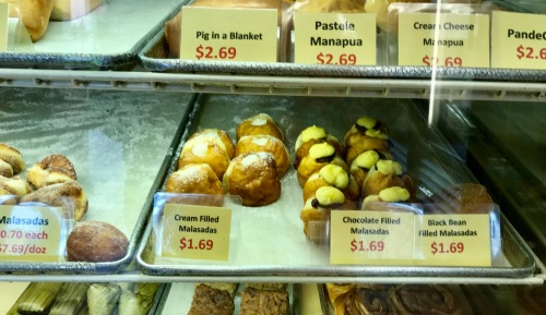 malasadas-in-kauai-hawaii
