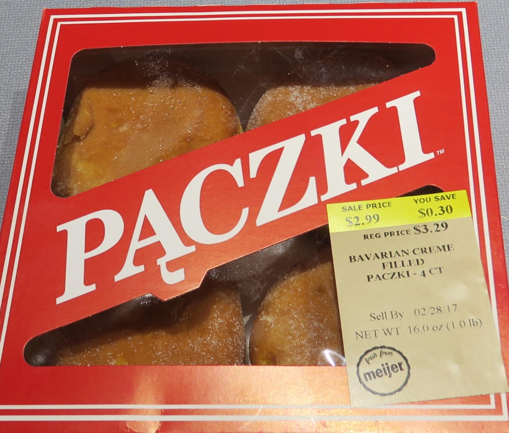 paczki-4-pack
