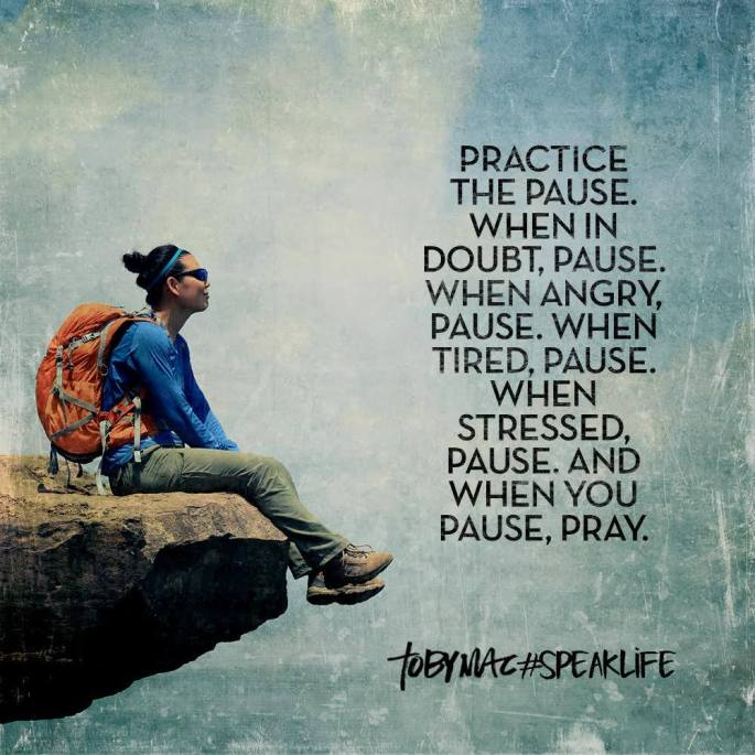 toby-mac-practice-the-pause