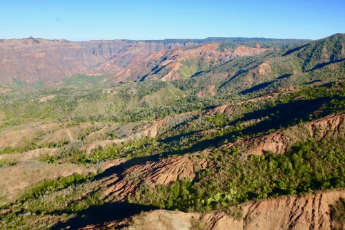 waimea-canyon-grand-canyon-of-the-pacific-kauai