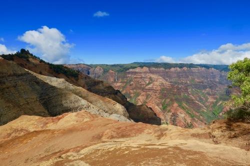 waipaoo-falls-waimea-canyon