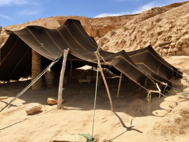 Image result for tents of kedar