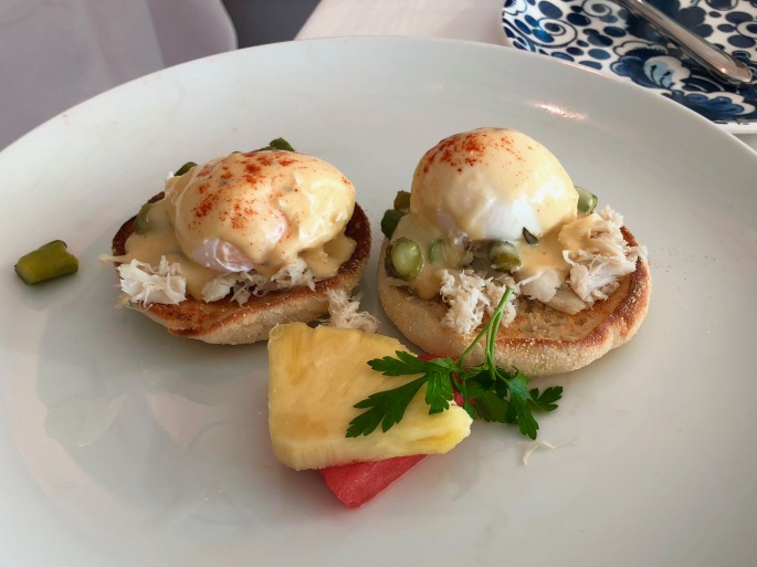 Eggs Benedict with Crab.jpeg