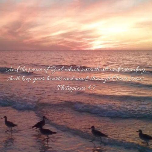 lyrics to hymn lord speak to me by frances havergal 1872 summer